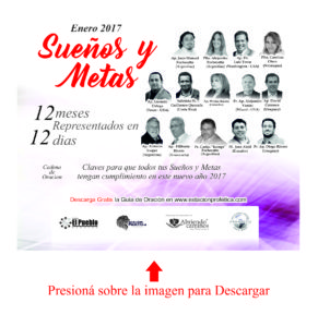 suenos-y-metas_descarga