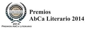 PREMIOS ABCA